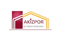 akizpor