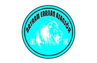 bayram-eraslan-asansor
