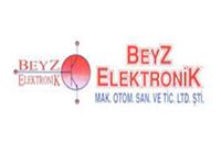 beyz-elektronik