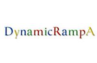 dynamic-rampa