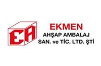 ekmen-ahsap-ambalaj