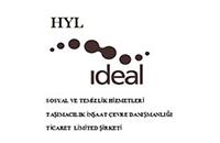 hyl-ideal
