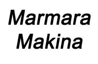 marmara-makina