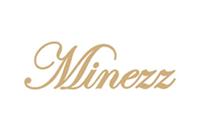 minezz