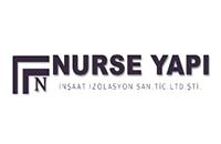 nurse-yapi