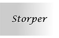 storper