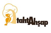taht-ahsap