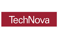 tech-nova