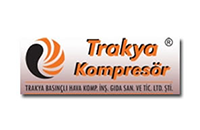 trakya-kompresor
